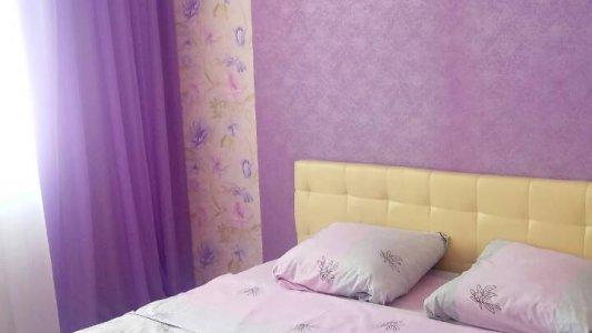 Квартира посуточно по ул. Хмельницкого 12, 2-комн студия в городе Белая Церковь