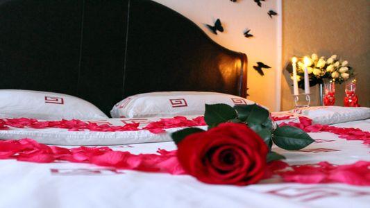 Квартира посуточно по бул. Александрийский (50-ти лет Победы) 80/2, 2‑комн в городе Белая Церковь