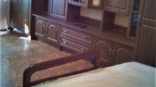 Квартира посуточно по Первомайская 33 1-комн в городе Белая Церковь