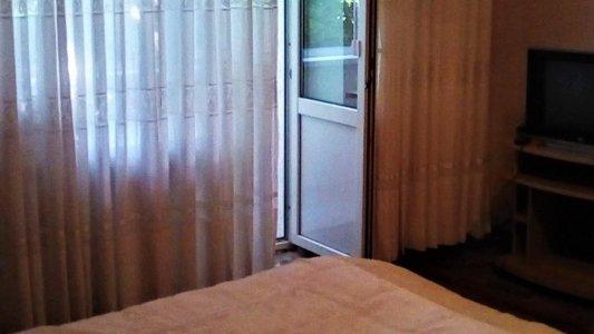 Квартира посуточно по Фастовская 21-б, 1-комн в городе Белая Церковь