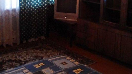 Квартира посуточно по бул. Александрийский, 74 1-комн в городе Белая Церковь