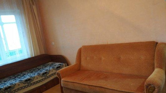 Квартира посуточно по ул. Героев Крут (Комсомольская), 2‑комн в городе Белая Церковь